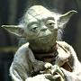 Propozycja nowego działu... - last post by Mistrz Yoda