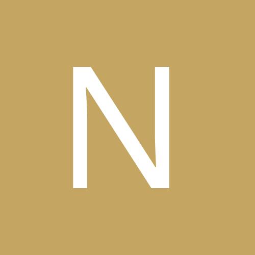 nikos111