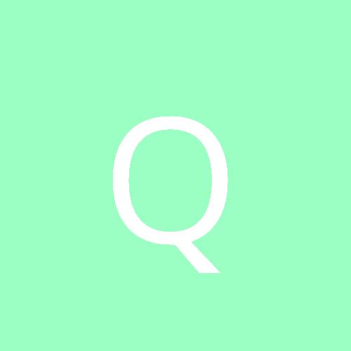 quinrix