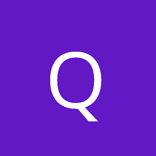 qsmier