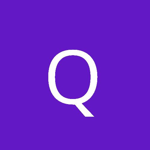 quiet.pl