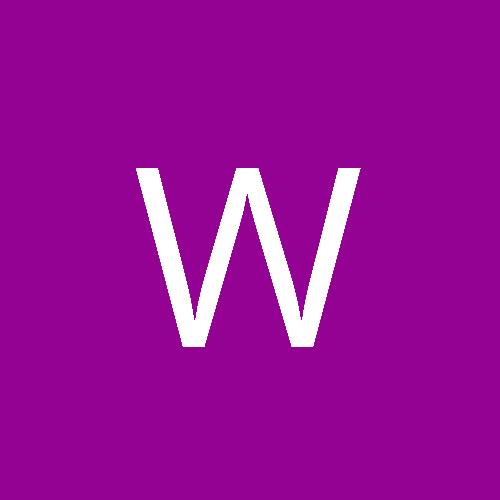webpc