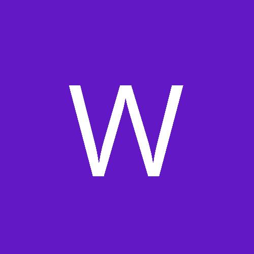 Wojdala
