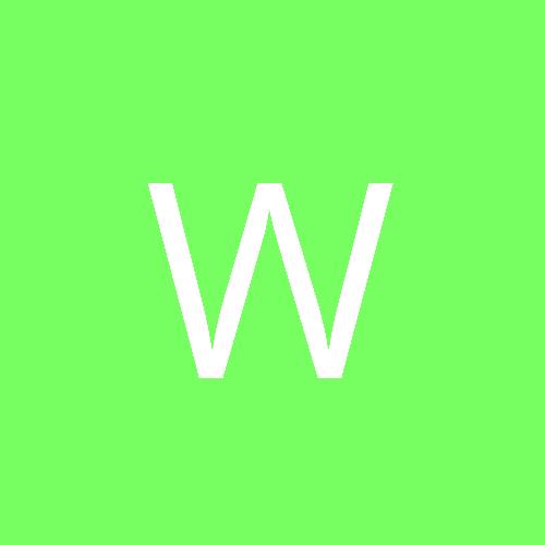 weronika151