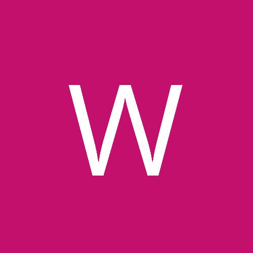 Wiktor77