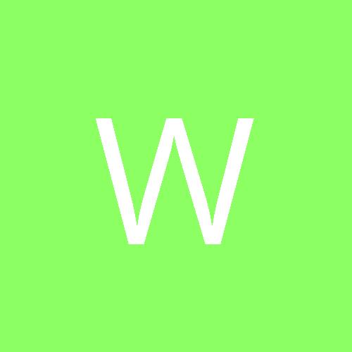 wilku002