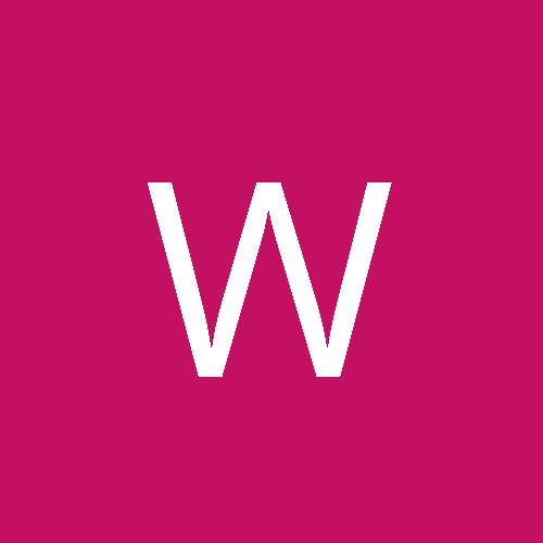 wacho_wacho