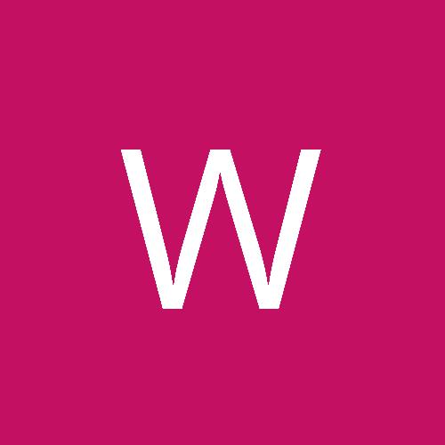 walecpl