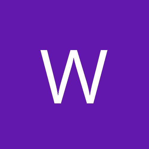 Wojciech_d78
