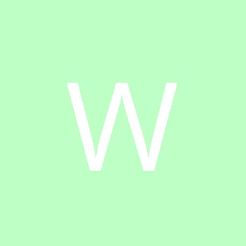 wojtek544