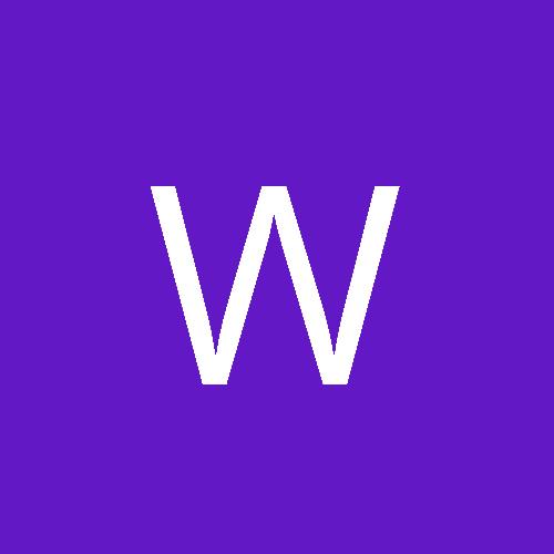 Wkar123