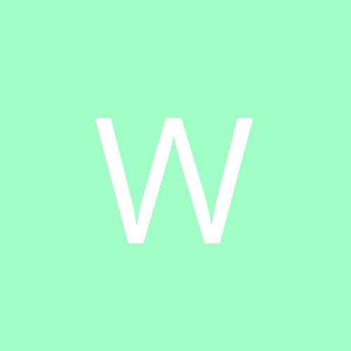 wmalina77