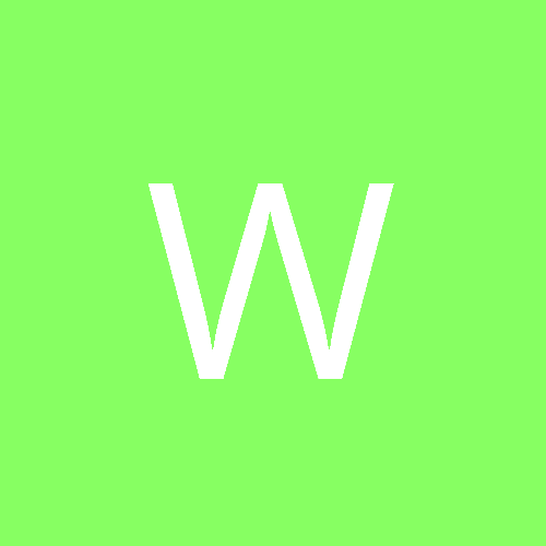WiktoriaK