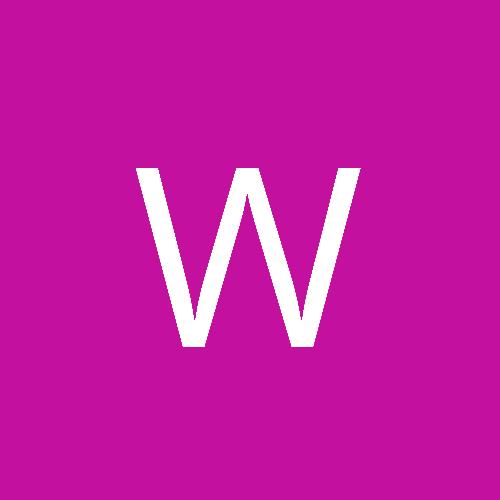 wa51ol