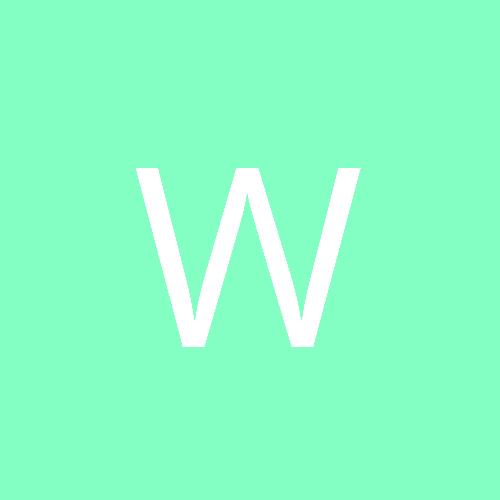 wafelo