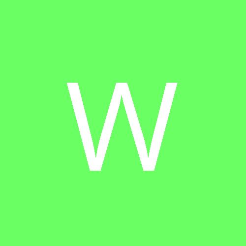 Webyourself