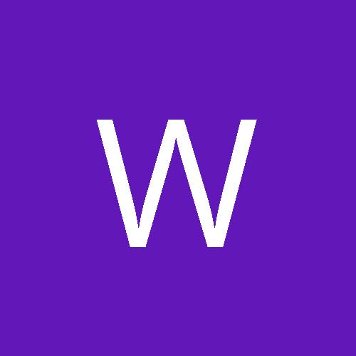 webzik