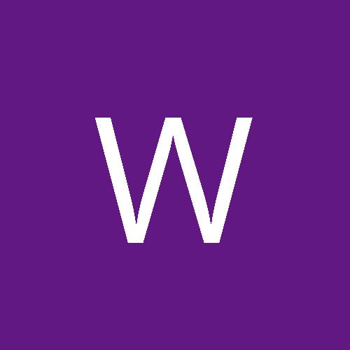 wojtek_k