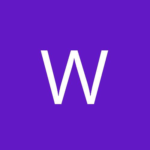 Waflu