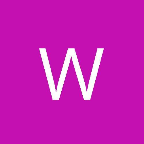 wagnerowski