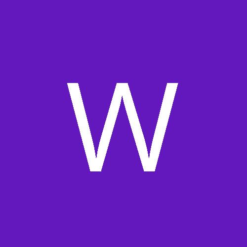 WebAudytor.pl