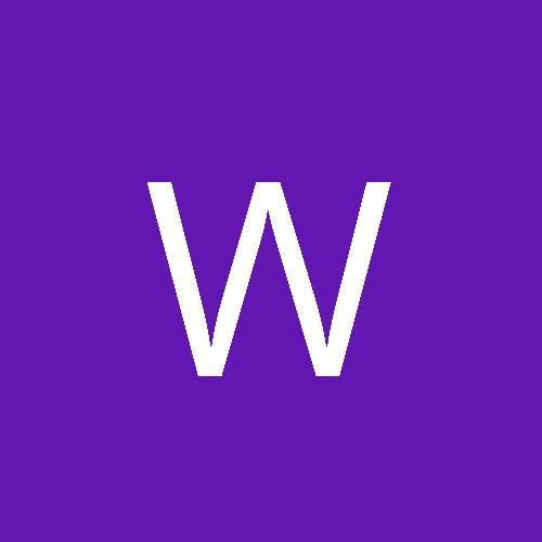 wolas