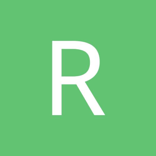 RadekF