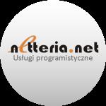 Netteria.NET