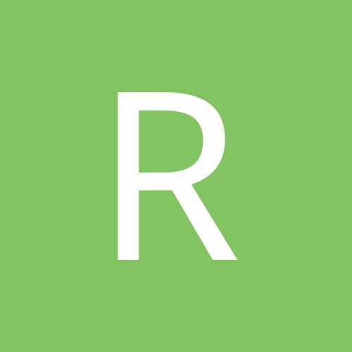 rawiak