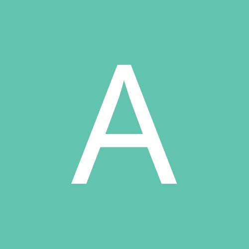 aaroncis