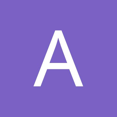Actuna