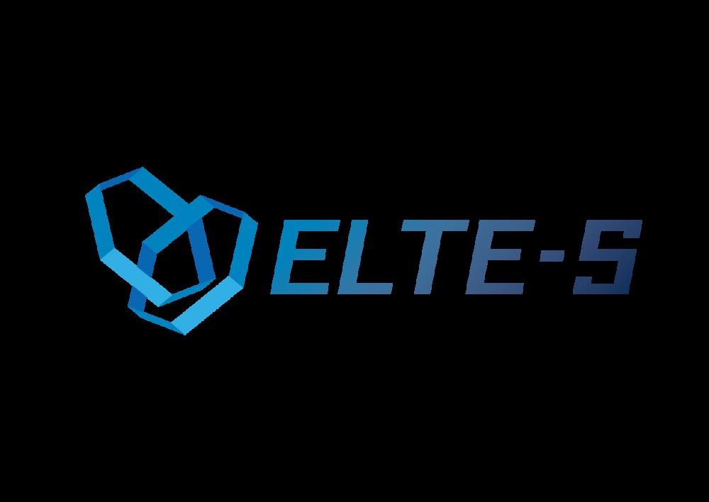 elte-s_logo-v5_3_1.png