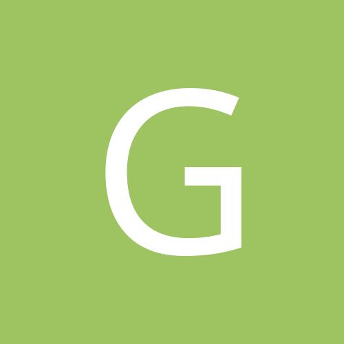 globek