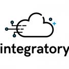 integratory_pl