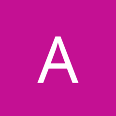 Arvisose3
