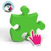 Jak wyłaczyć komunikaty na stronie zamówienia - ostatni post przez design4VIP
