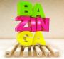 bazingadesigns